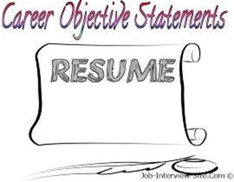 Impressive Resume Sample for Fresher Lecturer - resclcom