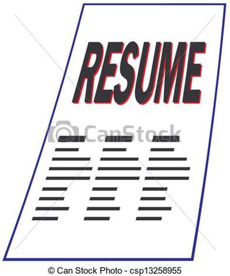 Resume Format For Lecturer - IndianJobTalks