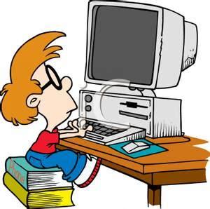 Computer lecturer resume format